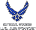 Link to NMUSAF Project